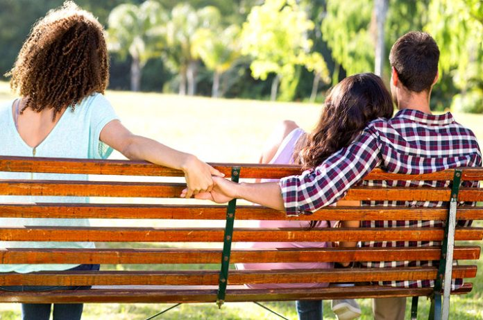 Estudio sobre la infidelidad de pareja